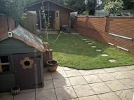 Terraced home to rent in Chase Side, Enfield, EN2