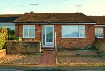 2 bedroom Terraced Bungalow for sale in Brede Valley View...