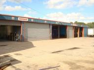 Commercial Property for sale in Unit 3 Junction Lane...