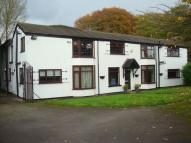 5 bed Detached house for sale in Warrington Road...