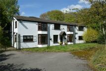 Warrington Road Detached house for sale
