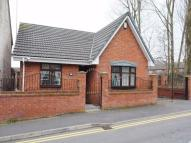 Detached Bungalow to rent in Middlehurst Avenue...