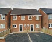 4 bed Terraced property to rent in Stone Court Legh Road...