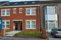 Prescot Road new house to rent