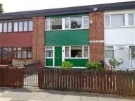 Terraced property for sale in Gorman Walk, Wigan...