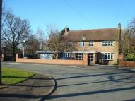 4 bed Detached property for sale in Millfields, Eccleston...