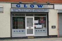 Commercial Property for sale in Hard Lane, ST HELENS...