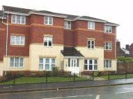 Apartment in Knowsley Road, Eccleston...