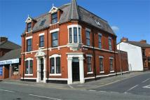 House Share in 36-38 North Road...