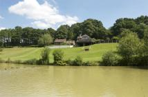3 bed Cottage for sale in Sugars Lane, Far Forest...