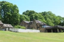 3 bed Detached property for sale in Sugars Lane, Far Forest...