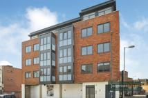 1 bed Flat in Manor Park Road, London...