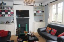 Flat to rent in Acacia Road, Acton ...