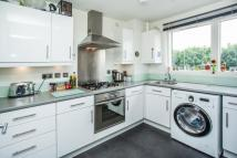 Flat to rent in Cavell House, Wood Lane...