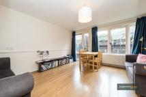 5 bed Terraced house to rent in White City Close...