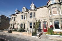 Terraced property for sale in Southlands Road, York...