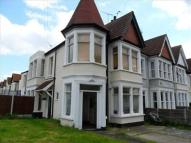 property to rent in Anerley Road, Westcliff On Sea, Essex, SS0 7HH