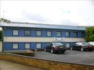 property to rent in Brook Road Industrial Estate, 26 Brook Road, Rayleigh , Essex, SS6 7XJ
