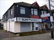Shop to rent in Leigh On Sea, Essex...