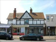 property to rent in 53a Elm Road, Leigh On Sea, Essex, SS9 1SP