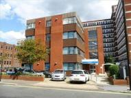 property to rent in 102/108 Baxter Avenue, Southend On Sea, Essex, SS2 6HZ