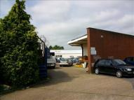 property for sale in High Road, Benfleet , Essex, SS7 5HA