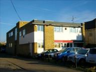 property for sale in Elm Road, Canvey Island, Essex, SS8 7AW