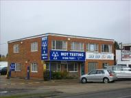 property to rent in Church Road, Benfleet, Essex, SS7 4QP