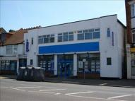 property to rent in Royce House, London Road, Westcliff On Sea, Essex, SS0 9HW