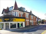 property to rent in Hamlet Court Road, Westcliff On Sea, Essex, SS0 7LP