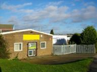 property to rent in Hadleigh Road Industrial Estate, Ipswich, Suffolk, IP2 0UG