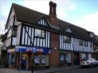 property to rent in Broadway, Leigh On Sea, Essex, SS9 1PW