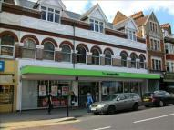 property to rent in Hamlet Court Road, Westcliff On Sea , Essex, SS0 7EL