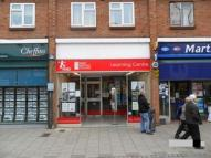 Shop to rent in High Street, Haverhill...