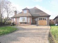 5 bedroom Chalet to rent in Ditchling Way, Hailsham...