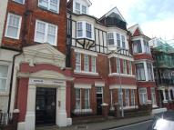 Flat Share in Elms Avenue, Eastbourne...