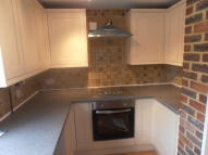 2 bed End of Terrace property in Sydney Road, Eastbourne...