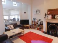 Apartment to rent in Gaudick Road, Eastbourne...