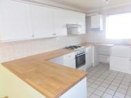 semi detached house in Croxden Way, Eastbourne...
