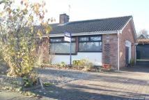Semi-Detached Bungalow for sale in Falcon Close, Haxby...