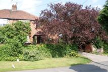 4 bedroom semi detached home for sale in St. Giles Road, Skelton...