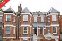 Apartment for sale in Mount Pleasant Lane...