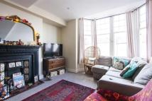 2 bedroom Apartment in Gunton Road, Hackney...