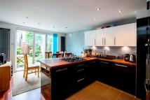 3 bedroom property in Sandringham Road...