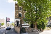 2 bed Apartment for sale in Amhurst Road, Hackney...