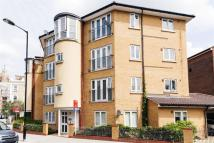 2 bed Apartment for sale in Eastway, Hackney Wick...