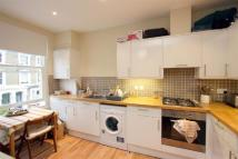 Reighton Road Apartment to rent