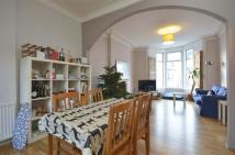 3 bed Apartment to rent in Sandringham Road...