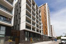 Apartment for sale in Dalston Square, Dalston...