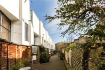 1 bedroom home for sale in Brickfield Close...